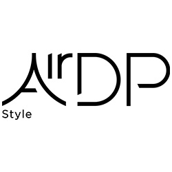 AirDP Style
