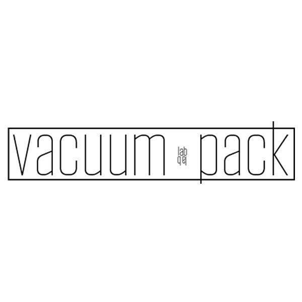 Vacuum Pack Lab